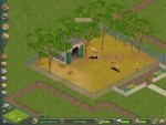 Zoo Tycoon - Immagine 1