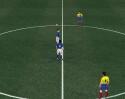 2002 Fifa World Cup - Immagine 1