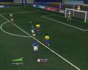 2002 Fifa World Cup - Immagine 5
