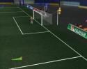 2002 Fifa World Cup - Immagine 7