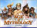 Age of Mythology - Immagine 1
