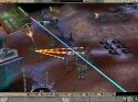Empire Earth: The Art of Conquest - Immagine 2