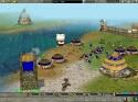 Empire Earth: The Art of Conquest - Immagine 3