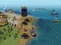 Empire Earth: The Art of Conquest - Immagine 4