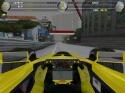 F1 2002 - Immagine 2
