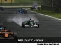 F1 2002 - Immagine 3