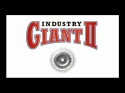 Industry Giant 2 - Immagine 1