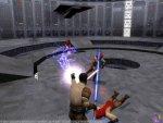 Jedi knight 2:  Jedi Outcast - Immagine 1