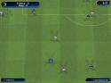 Kick Off 2002 - Immagine 3