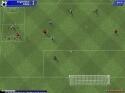 Kick Off 2002 - Immagine 4