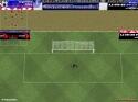 Kick Off 2002 - Immagine 5