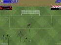 Kick Off 2002 - Immagine 6