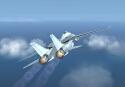 Aerodancing 4 - Immagine 3