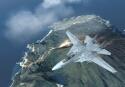 Aerodancing 4 - Immagine 4