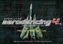 Aerodancing 4 - Immagine 6