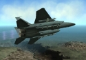 Aerodancing 4 - Immagine 7