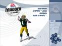 Madden 2003 - Immagine 1