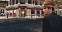Mafia: City of Lost Heaven - Immagine 4