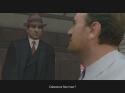 Mafia: City of Lost Heaven - Immagine 5
