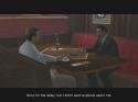 Mafia: City of Lost Heaven - Immagine 6