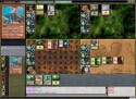 Magic: The Gathering Online - Immagine 2