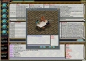 Magic: The Gathering Online - Immagine 3
