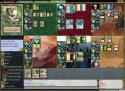 Magic: The Gathering Online - Immagine 5
