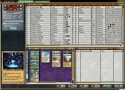 Magic: The Gathering Online - Immagine 6