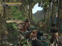 Onimusha 2: Samurai's Destiny - Immagine 2