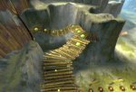 Oddworld: Munch's Oddysee - Immagine 1