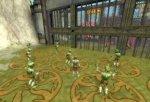 Oddworld: Munch's Oddysee - Immagine 2
