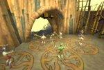 Oddworld: Munch's Oddysee - Immagine 6