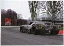 Racing Legends - Immagine 2
