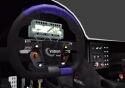 Racing Legends - Immagine 4