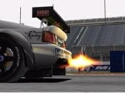 Racing Legends - Immagine 5