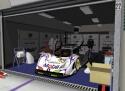 Racing Legends - Immagine 6