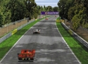 Racing Legends - Immagine 7