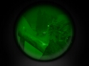 Rainbow Six: Raven Shield - Immagine 2