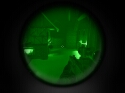 Rainbow Six: Raven Shield - Immagine 3