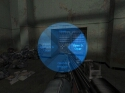 Rainbow Six: Raven Shield - Immagine 5