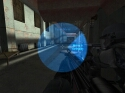 Rainbow Six: Raven Shield - Immagine 7
