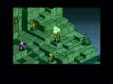 Tactics Ogre - Immagine 7