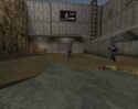 Tactical Ops: Assault on Terror - Immagine 1