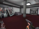 Tactical Ops: Assault on Terror - Immagine 3