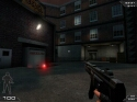 Tactical Ops: Assault on Terror - Immagine 7