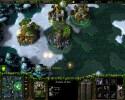 Warcraft 3: Frozen Throne - Immagine 1