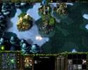 Warcraft 3: Frozen Throne - Immagine 2