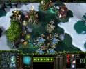 Warcraft 3: Frozen Throne - Immagine 3