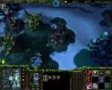 Warcraft 3: Frozen Throne - Immagine 4