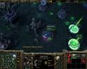 Warcraft 3: Frozen Throne - Immagine 6